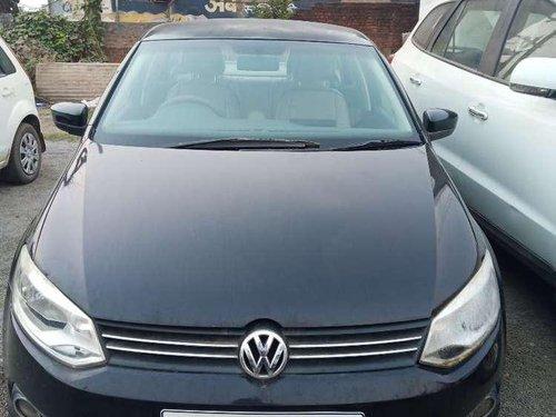 Used 2011 Volkswagen Vento MT for sale in Raipur