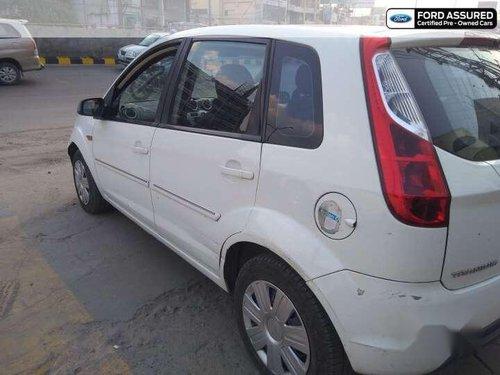 Used 2011 Ford Figo MT in Hyderabad