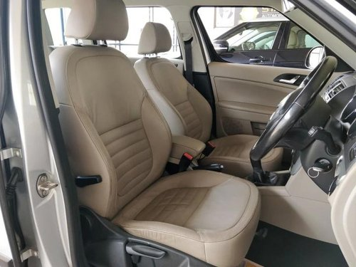 2011 Skoda Yeti Ambition 4WD MT for sale in Bangalore-4