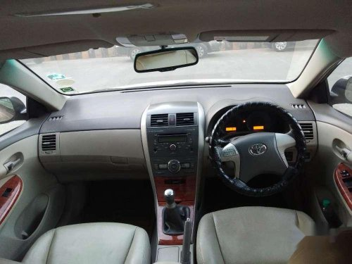Used Toyota Corolla Altis 2009 MT for sale in Mumbai