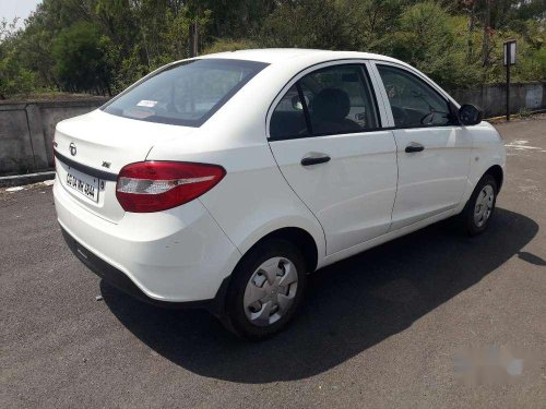 Used 2018 Tata Zest MT for sale in Raipur