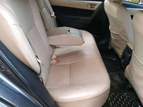 Used Toyota Corolla Altis 1.8 G 2016 AT for sale in Mumbai