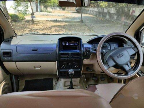 Used 2016 Chevrolet Tavera Neo MT for sale in Chennai