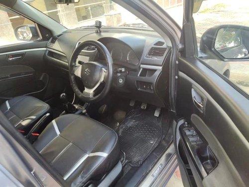 2014 Maruti Suzuki Swift VDI MT for sale in Gurgaon