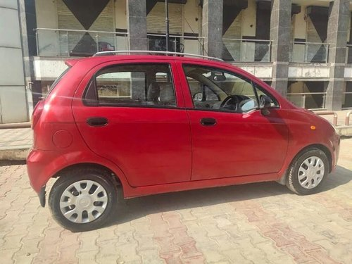 Used Chevrolet Spark 1.0 LT 2011 MT for sale in Gurgaon