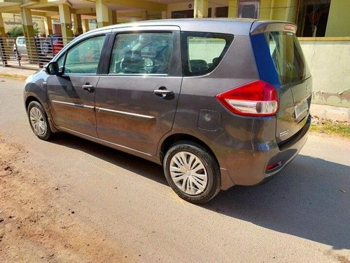 2014 Maruti Suzuki Ertiga VDI MT for sale in Chennai