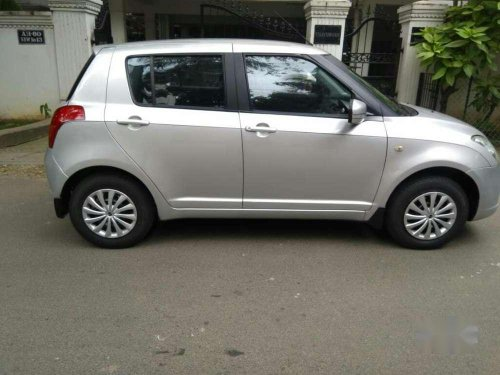 Used 2005 Maruti Suzuki Swift LXI MT for sale in Chennai