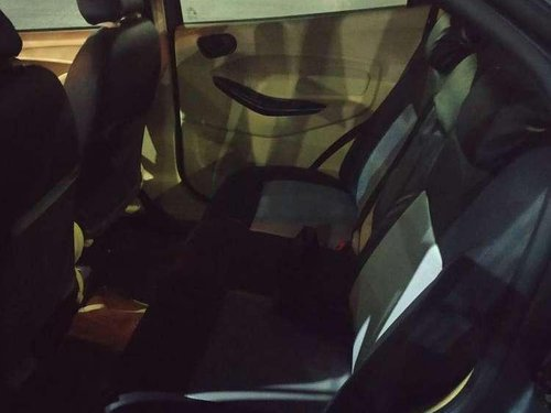 Used Ford Aspire Trend Plus 2015 MT for sale in Ujjain