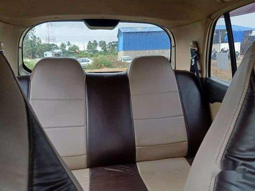 Used 2010 Hyundai Santro Xing MT for sale in Bardhaman