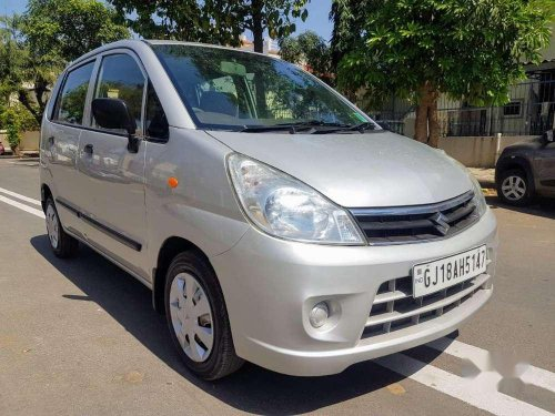 Used Maruti Suzuki Zen Estilo 2009 MT for sale in Ahmedabad