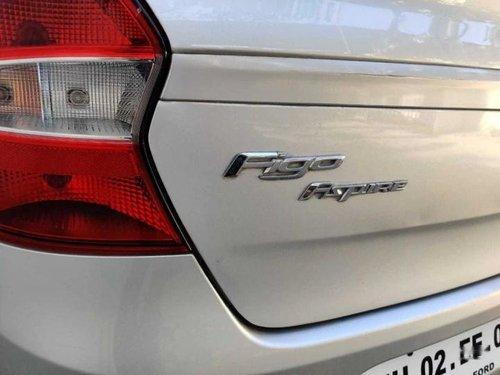 2015 Ford Aspire 1.5 TDCi Ambiente MT in Mumbai