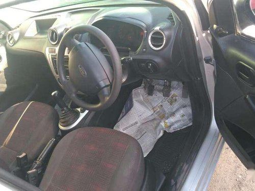 Used 2011 Ford Figo Diesel EXI MT for sale in Meerut