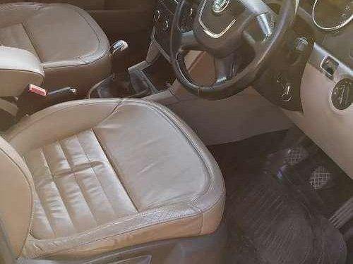 Used 2013 Skoda Yeti MT for sale in Raipur