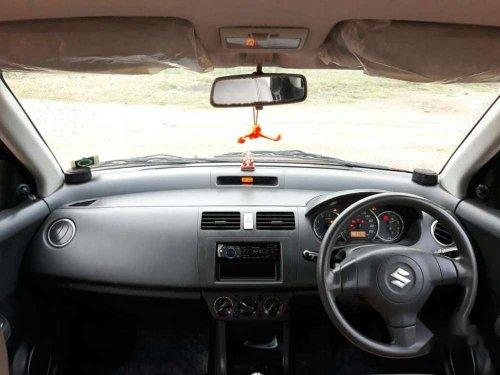 Used Maruti Suzuki Swift VDI 2008 MT for sale in Chennai