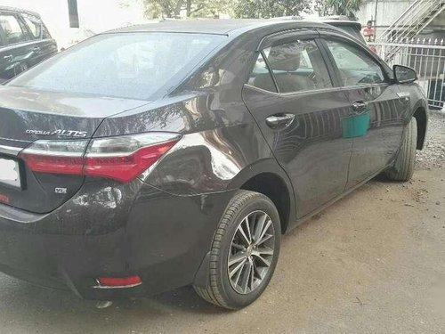 Used Toyota Corolla Altis VL 2017 MT for sale in Mumbai