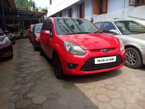 Used 2010 Ford Figo MT for sale in Coimbatore