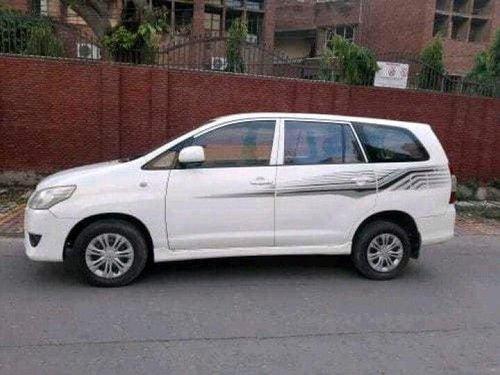 Used 2012 Toyota Innova 2004-2011 MT in New Delhi