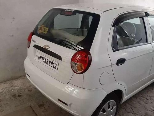 Used Chevrolet Spark 2011 MT for sale in Meerut