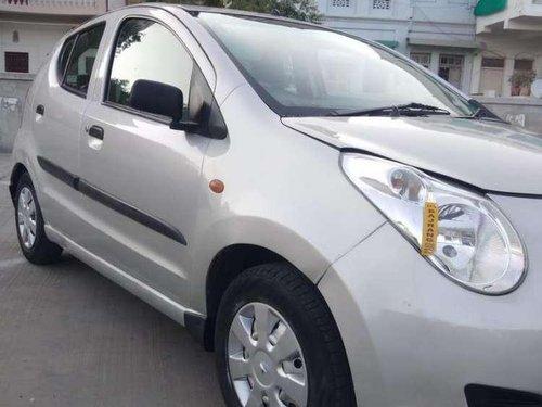 Used Maruti Suzuki A Star 2009 MT for sale in Ahmedabad