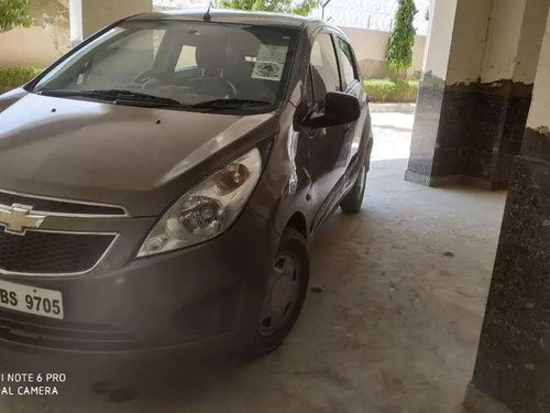 Used 2012 Chevrolet Beat MT for sale in Gurgaon -7