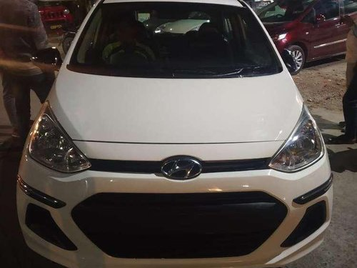 Used Hyundai i10 Magna 1.1 2017 MT for sale in Ujjain