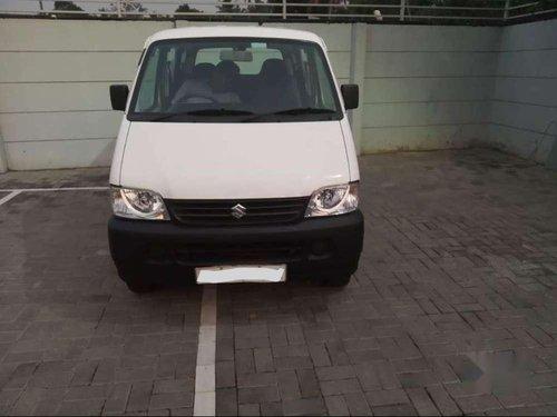 Used Maruti Suzuki Eeco 2018 MT for sale in Kottayam