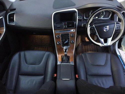 2014 Volvo XC60 D5 Inscription AT for sale in New Delhi