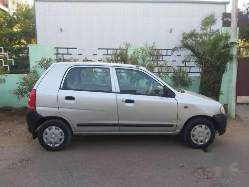 Used 2006 Maruti Suzuki Alto MT for sale in Coimbatore