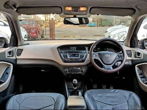 Hyundai I20 1.4 Sportz CRDI , 2014, Diesel MT for sale in Visakhapatnam -3