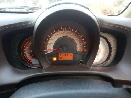 Used 2012 Honda Brio MT for sale in Gurgaon