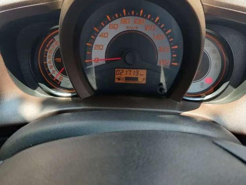 Used 2013 Honda Brio MT for sale in Madurai