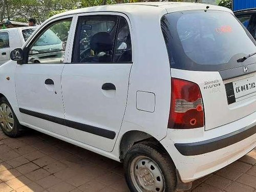 Used 2006 Hyundai Santro Xing MT for sale in Raipur -2