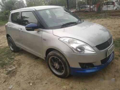 Maruti Suzuki Swift VDi, 2013, Diesel MT for sale in Guragon