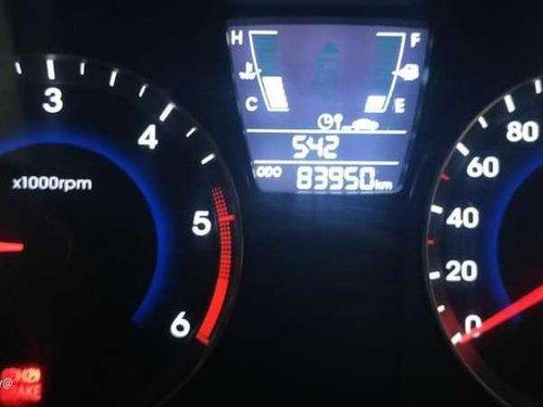 Used Hyundai Verna 1.6 CRDi SX 2014 MT for sale in Visakhapatnam