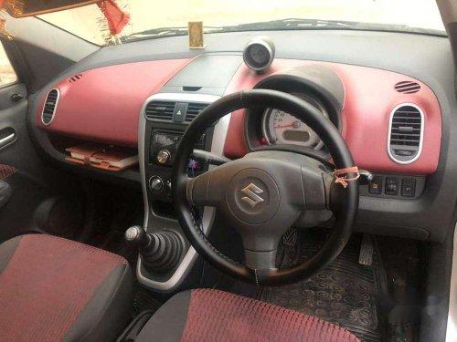 Used 2013 Maruti Suzuki Ritz MT for sale in Guragon