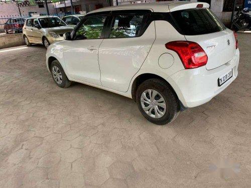 Used 2018 Maruti Suzuki Swift VDI MT for sale in Chennai