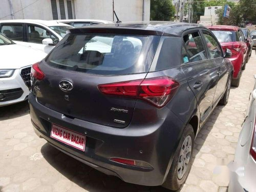 Hyundai I20 1.4 Sportz CRDI , 2014, Diesel MT for sale in Visakhapatnam