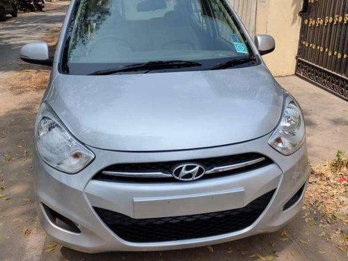 2010 Hyundai i10 Magna MT for sale in Chennai
