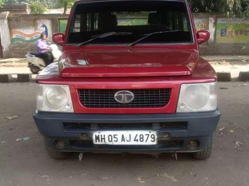 Tata Sumo MT 2008 for sale in Bhiwandi