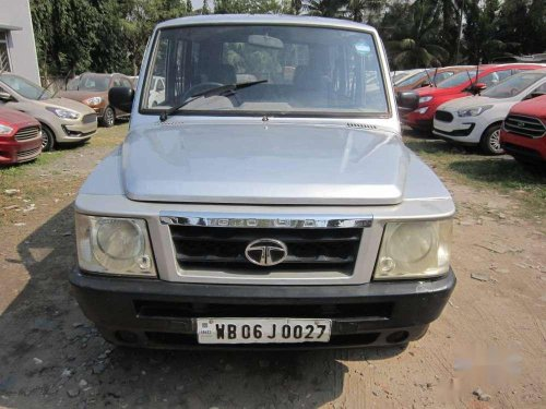 2011 Tata Sumo Gold CX MT for sale in Kolkata
