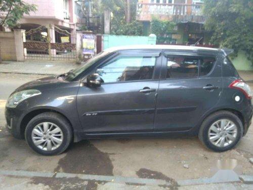 Used Maruti Suzuki Swift ZDI 2016 MT for sale in Chennai