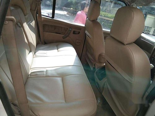 Mahindra Scorpio VLX 2WD BS-IV, 2014, Diesel MT for sale in Hyderabad