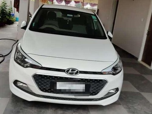 Hyundai i20 2017 MT for sale in Kakinada