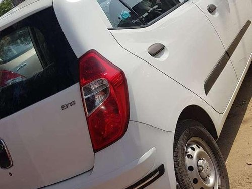 Used Hyundai i10 Era 2013 MT for sale in Guragon