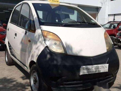 Used Tata Nano CX 2011 MT for sale in Chennai