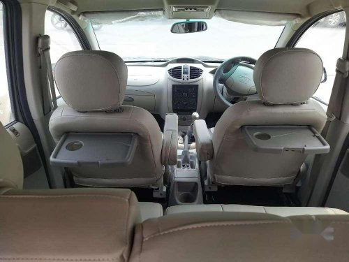 Used 2014 Mahindra Quanto C8 MT for sale in Hyderabad