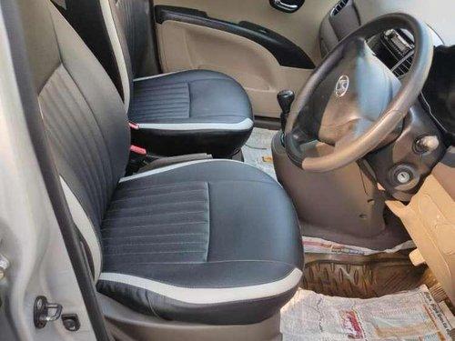 Hyundai I10 Magna, 2012, Petrol MT for sale in Chennai