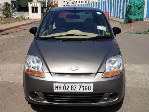 2011 Chevrolet Spark 1.0 MT for sale in Mumbai