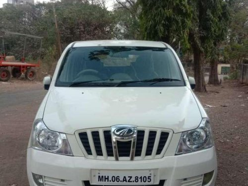 2011 Mahindra Xylo E8 ABS BS IV MT for sale in Mumbai