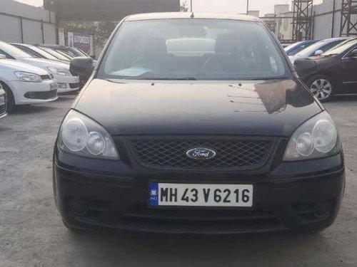 Ford Fiesta ZXi 1.4, 2008, Petrol MT for sale in Pune